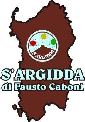 S'Argidda di Fausto Caboni