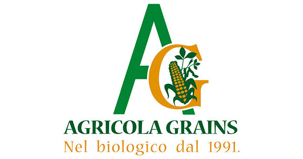 Agricola grains s p a