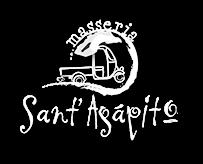 Bio Masseria Sant'Agapito