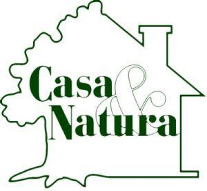 Casa&Natura