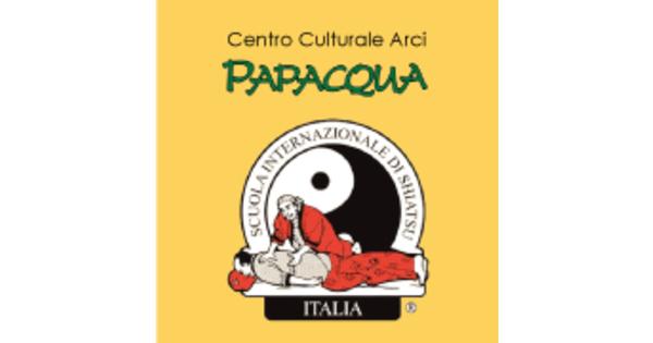 Centro culturale arci papacqua
