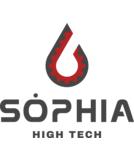 Sòphia High Tech Srl
