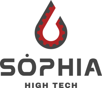 Sòphia High Tech Srl