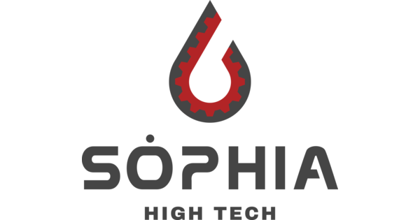 Sophia high tech srl