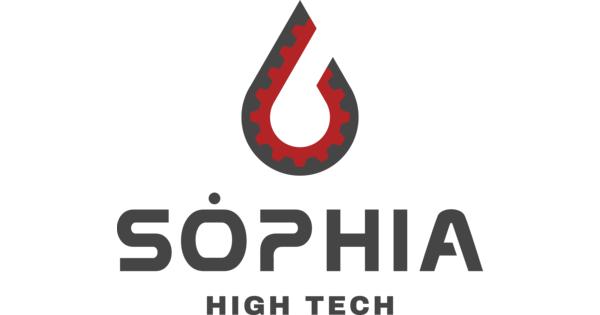 Sophia high tech srl