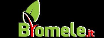 Agriturismo Agrumicolo BioMele di Farina Maria