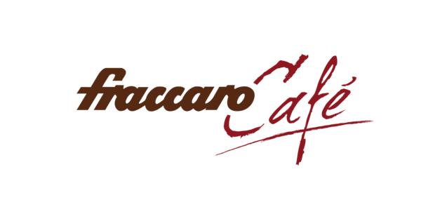 Fraccaro cafe