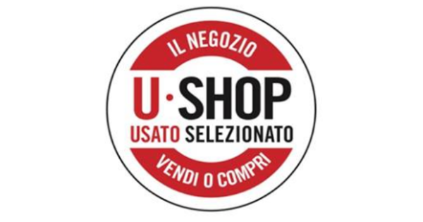 U shop vendi o compri