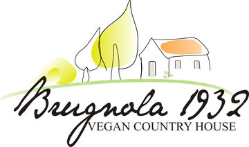 Brugnola1932 Vegan Country House