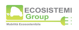 Ecosistemi Group