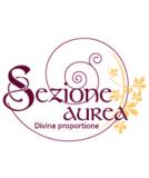 Sezione Aurea Cosmetics