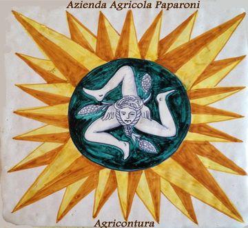 Azienda Agricola Paparoni di Giancarlo & C. Società Semplice