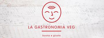 La Gastronomia Veg