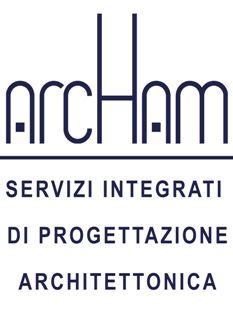 arcHam - architetto Andrea Martinuzzi