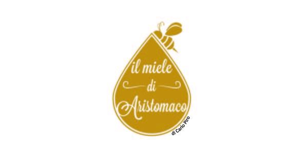 Il miele di aristomaco di carlo piro