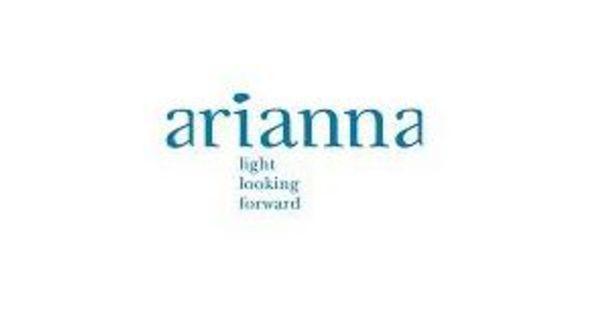 Arianna spa