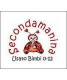Secondamanina Treviso