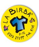 La Birba Pavullo nel Frignano