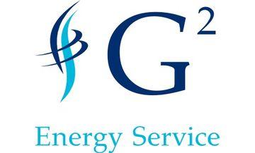 G2 Energy Service Srl