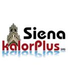 Siena KalorPlus S.a.S.