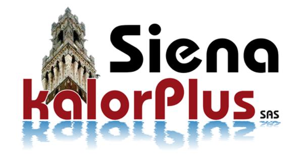Siena kalorplus s a s