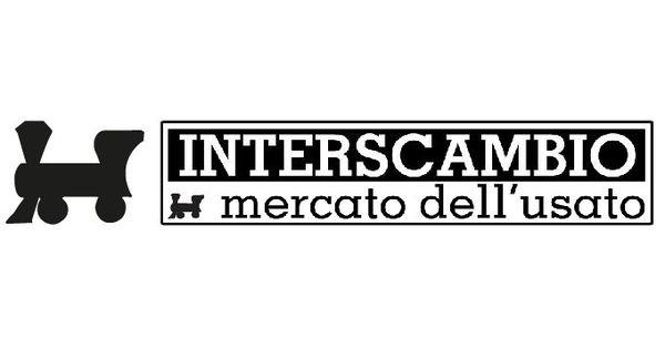 Interscambio mercato dell usato s a s