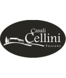 Az.Agr. CASALI CELLINI di Mariacristina Cellini