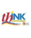 THINK®