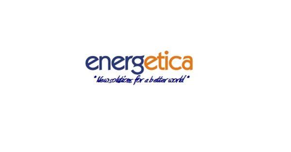 Energetica srl