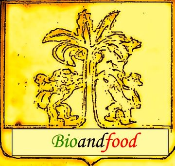 fera snc-bioandfood