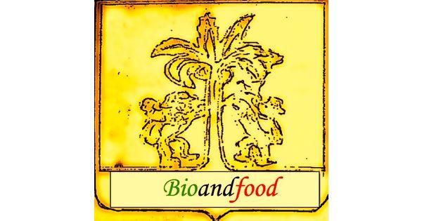 Fera snc bioandfood