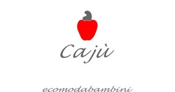 Caju ecomodabambini