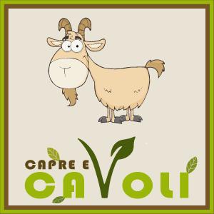Capre e cavoli Snc di Pepi Sara e Garzetti Giorgio e C.