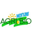 Agri.Bio.Piemonte