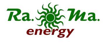 RAMA ENERGY