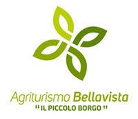 """Agriturismo Bellavista Il Piccolo Borgo """" Alloggi Vacanza """""""