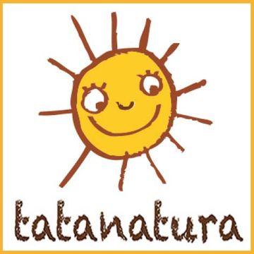 Tatanatura
