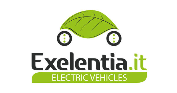 Exelentia s r l electric vehicles