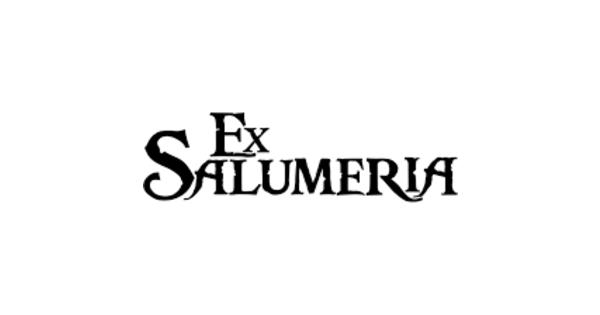 Ex salumeria