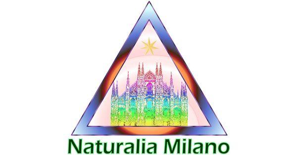 Naturalia lucilla sperati