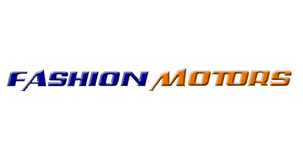 Fashion motors roma