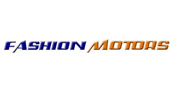 Fashion motors roma
