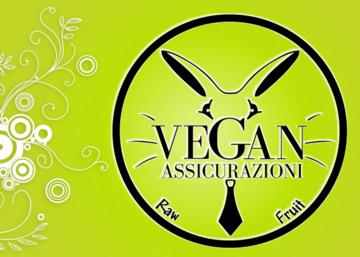 VeganAssicurazioni