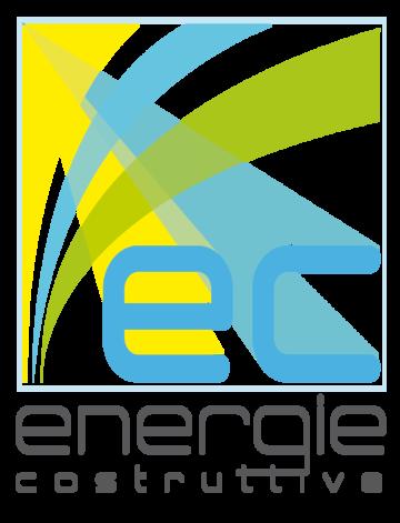 EnergieCostruttive di Cristiano Bolletta