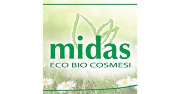 Eco bio cosmesi srl