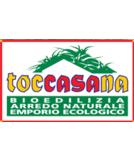 I Cugini Toccasana snc