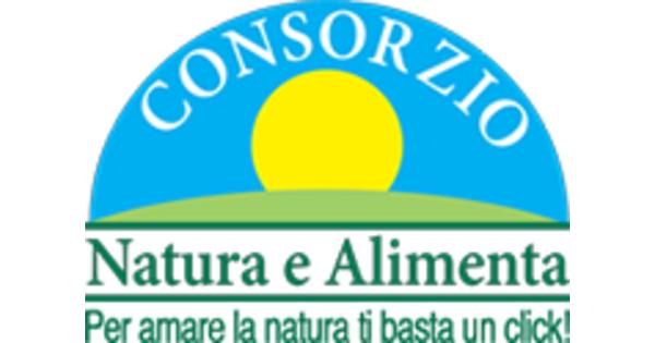 Consorzio natura e alimenta