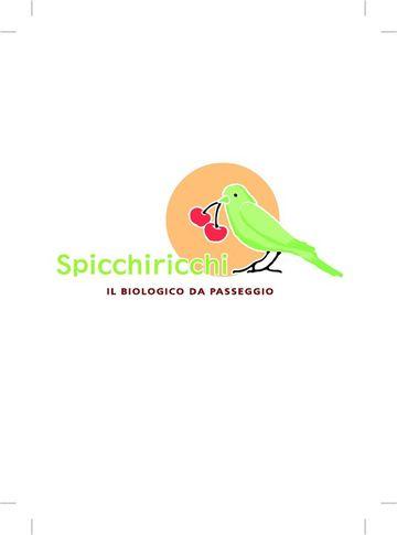 Spicchiricchi sas di Gabriele Veronesi & C.