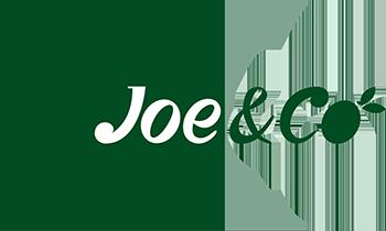 Joe&Co. S.r.l.