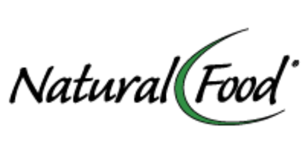 Natural food srl
